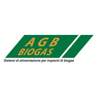 Agb Biogas