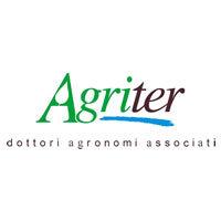 Agriter