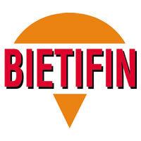 Bietifin