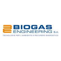 Biogas Engineering