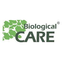 Biological Care