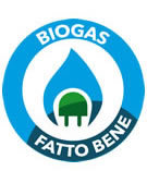 BIOGASDONERIGHT