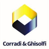 Corradi & Ghisolfi
