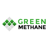 GM Green Methane