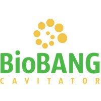 BioBang