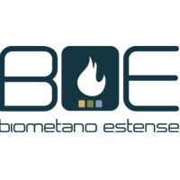 Biometano Estense