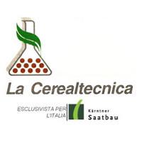 La Cerealtecnica