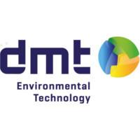 DMT Environmental Technology