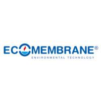 Ecomembrane