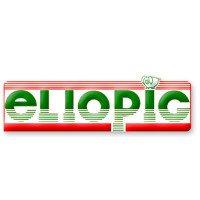 Eliopig