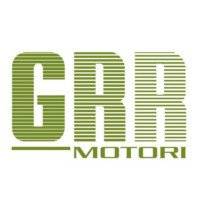 GRR Motori