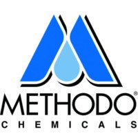 Methodo Chemicals