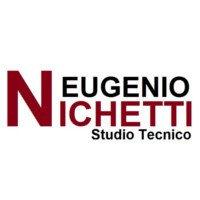 Nichetti Eugenio