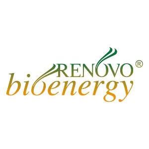 Renovo Bioenergy