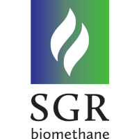 SGR Biomethane