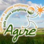 Agire