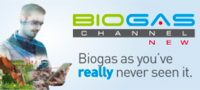 banner Biogas Channel AB