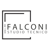 Falconi Studio Tecnico