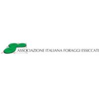 AIFE Associazione Italiana Foraggi Essicati