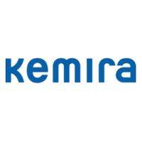 Kemira Italy