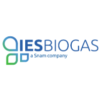 IES Biogas Srl