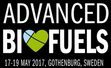 Le Prospettive Del Biometano A Göteborg