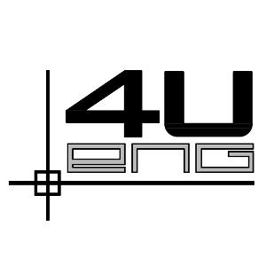 4U Engineering