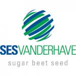 SesVanderHave