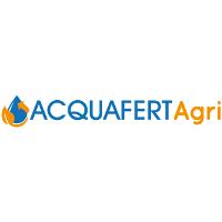 Acquafert