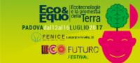 Ecofuturo Festival