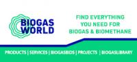 BiogasWolrd.com