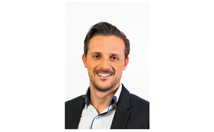 Christian Curlisi Racconta Il Biogas