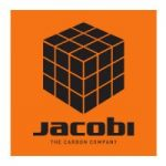 Jacobi Carbons Italia