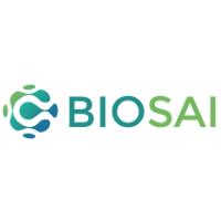 Biosai