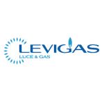 Levigas – Augusta Ratio