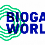 BiogasWorld: Connecting The Biogas Industry