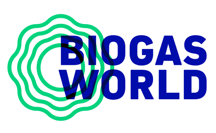 BiogasWorld.com: L'industria Del Biogas In Rete