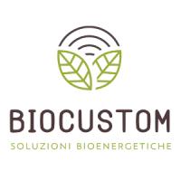Biocustom