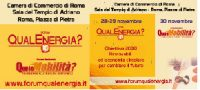 banner Forum QualEnergia?
