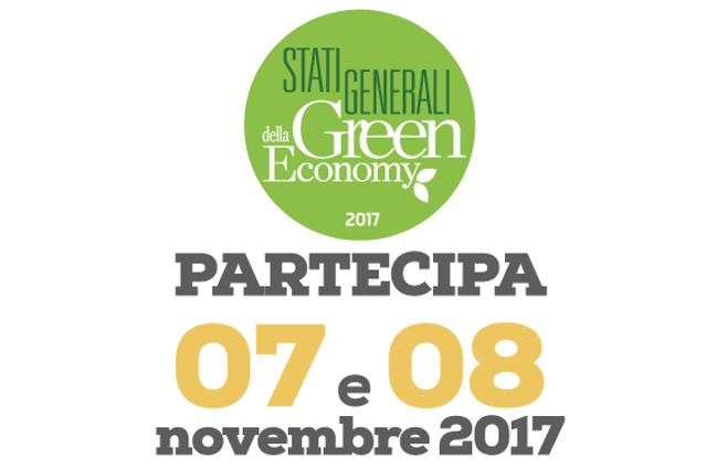 Logo Green Economy