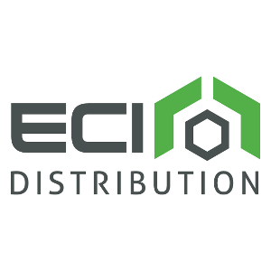 ECI_Distribution_sito 300x300