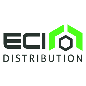ECI Distribution