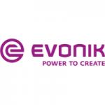 Evonik Fibres