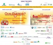Forum QualEnergia