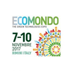 Convegni Ecomondo – Key Energy