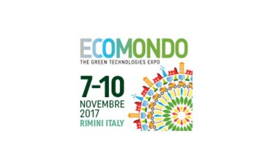 Convegni Ecomondo – Key Energy