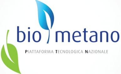Presentato A Ecomondo Il Protocollo D'Intesa Della Piattaforma Biometano