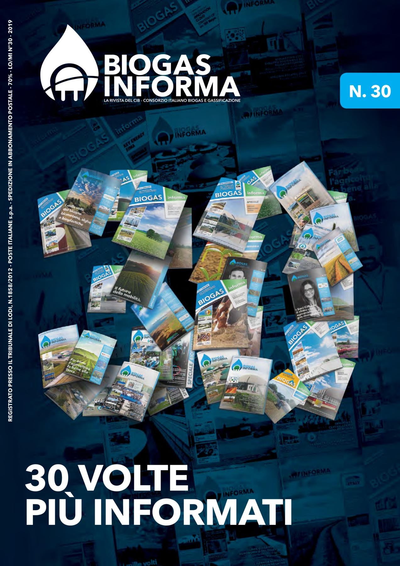 Copertina_BIOGAS_INFORMA_N30
