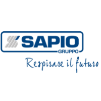 Gruppo SAPIO