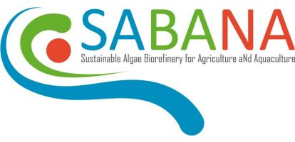 JOIN THE SABANA PROJECT!
